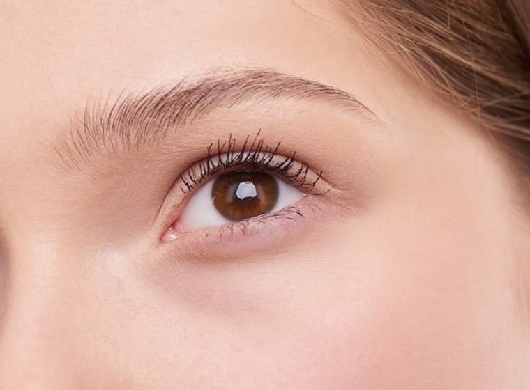 skinnv dark circles treatment solutions